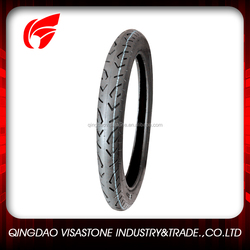 China Wholesale Buy Motorcycle Tires 90/90-19 TT/TL