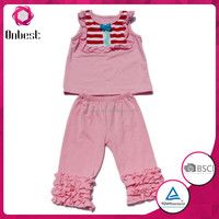 womens clothing summer 2015 giggle moon remake boutique outfits baby clothes cheap wholesale ruffle clothing