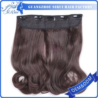 Bulk buy from china grizzly feather hair extension, professional hair extension companies hair extension