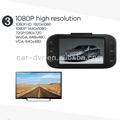 alibaba ausdrücken private modell 1080p fahrzeug handbuch auto kamera hd dvr