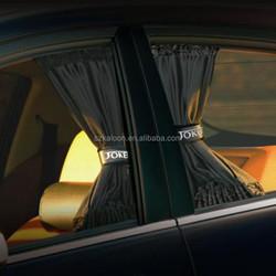 Wholesale Anti-Uv AUTO Car Sunshade Curtain side window shades