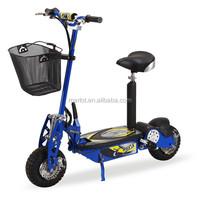 fashion two wheels mini cheap pocket bikes for sale