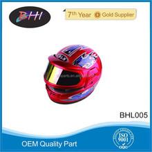 arai motorcycle helmets safety helmet from BHI motorcycle parts
