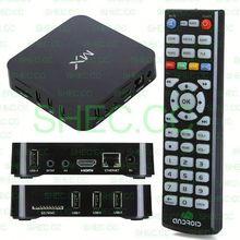Tv Box removable wireless keyboard