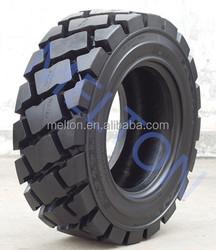 china tire factory rim guard cheap price bobcat tire 10-16.5