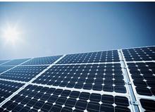 5w solar panel Factory Price Promotion Emergency Energy SupplierA grade solar cell 25 year wanrranty