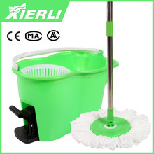 stable and simple mop 360 degree spin mop parts