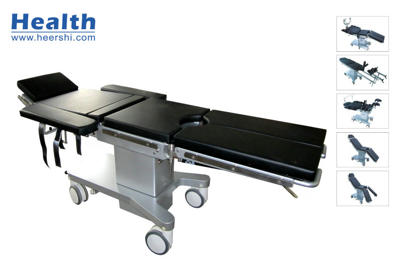 Operating table price operating theatre table neurosurgery for 13 a table theatre