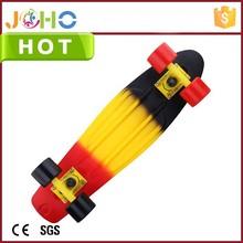 Finger Kick Skate Board