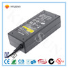 Factory Price DC 12V 2.5A Power Supply, 30W Power Supply