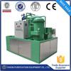 Used motor oil distillation equipment of New condition and Steam technology