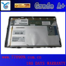 Grade A+ X200 X200T X201T laptop Pen touch LED screen with Digitizer and Frame 42T0706 FRU 13N7269 HX121WX1-110