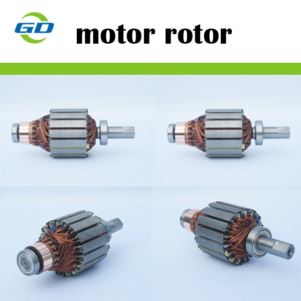 200w 200w 3350 Micro Motor Dc Motors For Electric