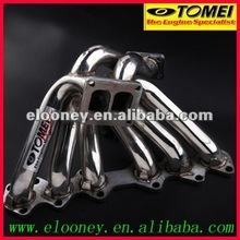 2012 New Style Manifold EM2000