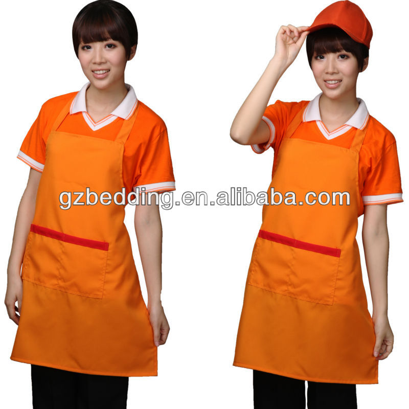 Comida r pida supermercado uniformes for Uniformes de cocina precios