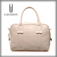 Factory directly provide cheap leather laptop bags