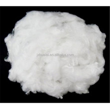 cheap price polyester staple fiber carbon fiber
