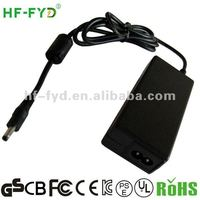 SMPS Switching Power Supply 24V 5A