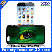 best selling consumer products 3d lenticular handy case cover for huawei ascend y600