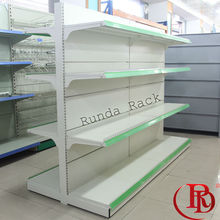 for retail store hong kong company jeans shelf display