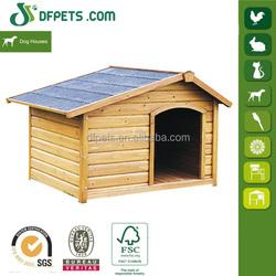 DFPets DFD001 Hot Sales Unique Design Kennel