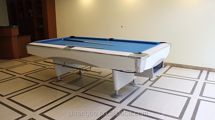 billiard table 1.jpg