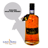Highland Whisky with factory price and high quality