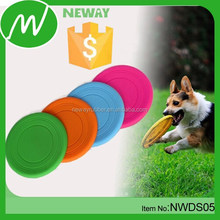 Outdoor Sporting Items Dog Toys Professional Frisbee, Flying Disc