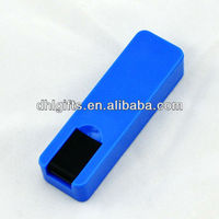 2013 customized usb flash drive 4gb with USB lighter
