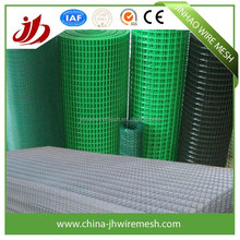 2015 In accordance with industry standards square welded wire mesh,, anping county factory