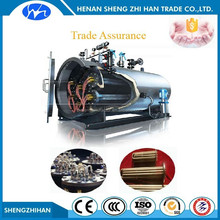 Trade Assurance low Pressure electric water boiler heat element