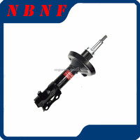 High Quality TOYOTA Shock Absorber 333210 for TOYOTA STARLET/CORSA EP91 for Air Ride Shocks