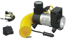 toyota German cars, French cars, American cars portable tire air compressor