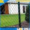 cyclone garden american fence wire mesh
