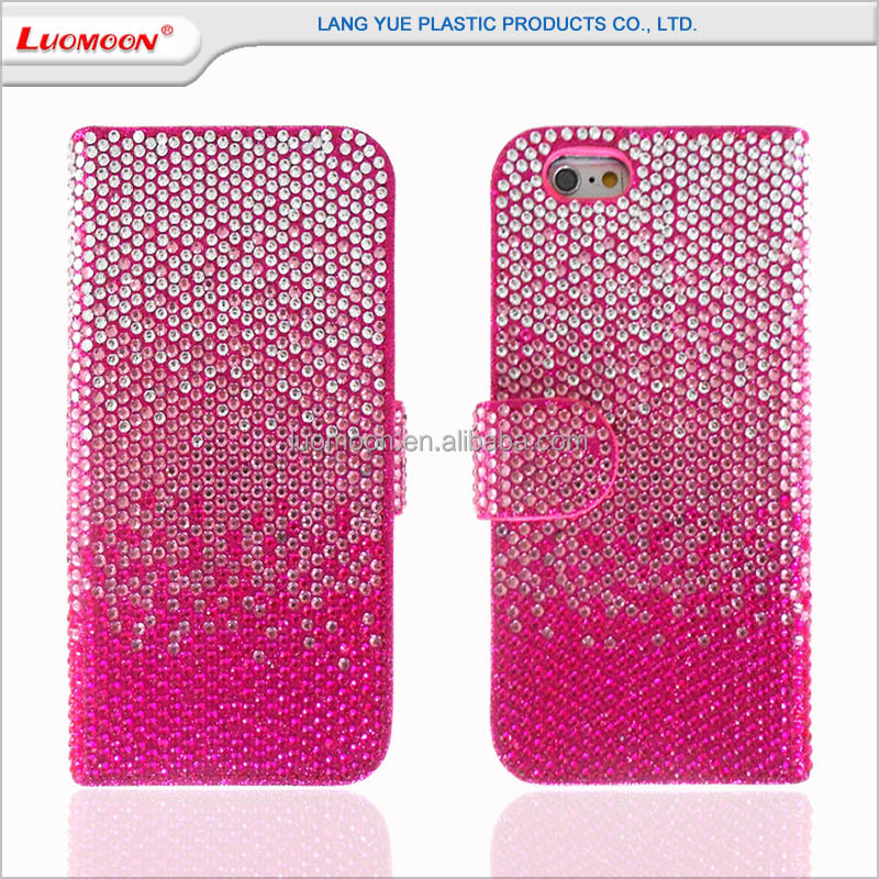 Crystal Phone Case For Moto,For G3 Case Cover - Buy Crystal Phone ...