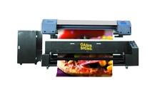 Alta resolução impressora de sublimação para o papel de transferência