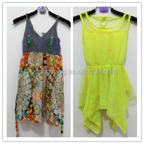 Buy low price, high quality clothing cambodia with worldwide shipping on topinsurances.ga