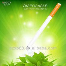 original manufacturer wholesale disposable electronic cigarettes, 700-800puffs 92120 e cigarette