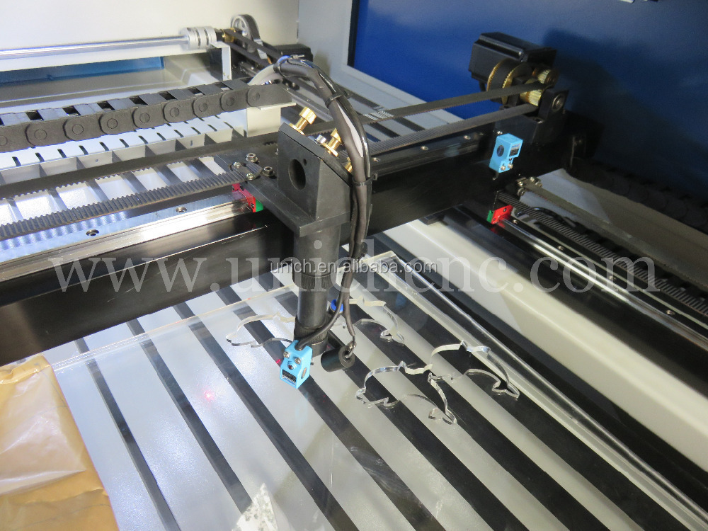 used stencil machine for sale