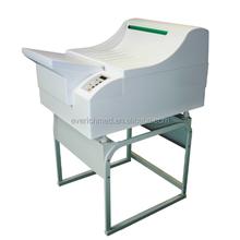 medical automatic x-ray film processor A03.04001