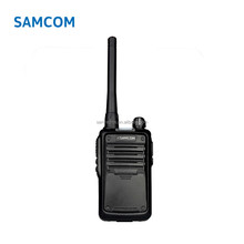 Good Quality two way radio repeater SAMCOM CP-100