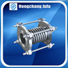 Foshan factory reinforced concrete stainless steel compensator pipe expansion joint