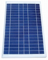 OEM pv poly solar panel with ISO,VDE,IEC,UL etc