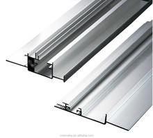 SUNROOF SERIES professional aluminum for cars