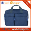 Tropadded luxury trolley business briefcases bag
