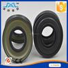 Standard hydraulic metal seal o ring CFW oil seal