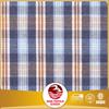 Wholesale cotton polyester chambray shirt designer fabric textile