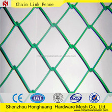 Types Of Chain Link Fences / Chain Link Fence Prices / Dog Fences Chain Link Fences