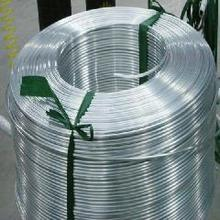 6201,6101 Round Aluminium Wire Road for electriclal use