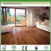 economic hdf floor 8mm hdf Laminate flooring for Iran market